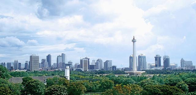 800px-Jakarta-Panorama