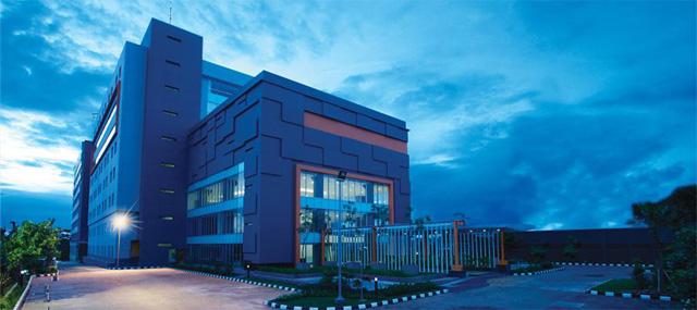 Succsessful Figures, Ini Gan 4 Alumni Terkenal Binus University