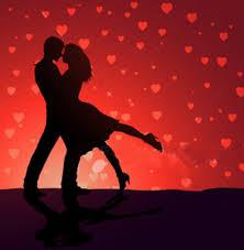 Haruskan Berbagi Kasih Sayang ?
