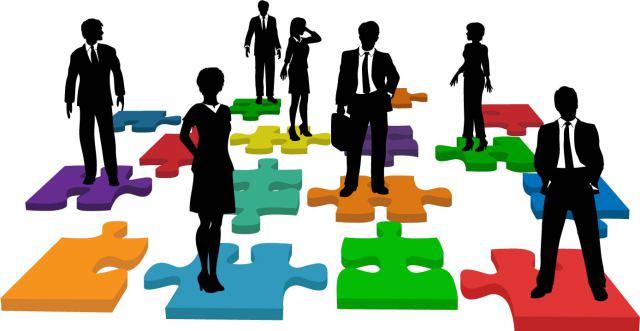 Pengembangan-SDM-Berbasis-Kompetensi