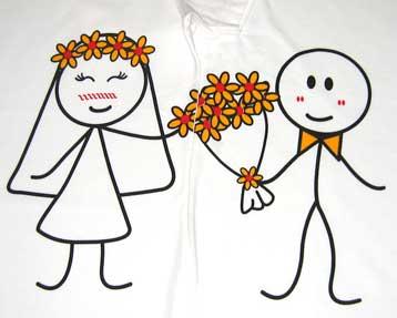 Membangun Pernikahan Kuat dan Bahagia