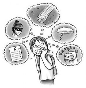 Source: http://sudarjishanty.blog.ubm.ac.id/2013/08/23/anxiety-disorder/