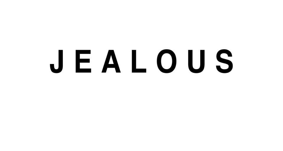 JealousLyricBanner - 4 Sikap Cemburu Buta yang Harus Di Jauhi agar Hubungan Sehat