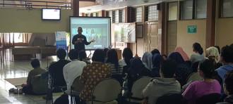Jadwal Prasidang Psikologi Semester Genap 2014/2015