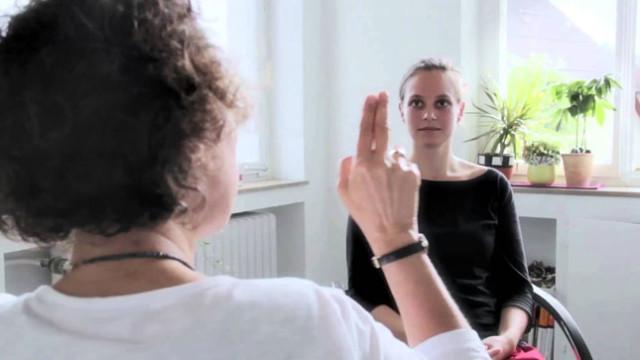 EMDR: berawal dari gerakan mata berkembang menjadi psikoterapi efektif