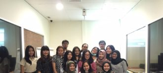 Lab Activity 2015/2016