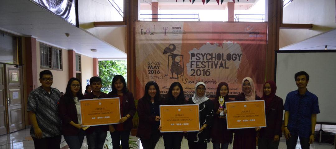 Cerita dari Chiang Mai Part 3: EMDR Supervisory Training