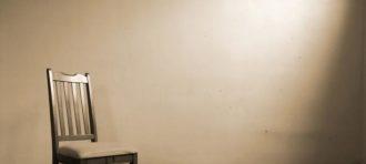 Psikologi BINUS Memotivasi SMU Yos Sudarso Karawang