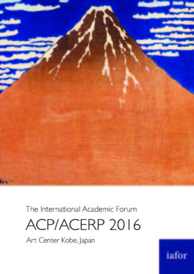 ACP 2016. Sumber: http://iafor.org/wp-content/uploads/2016/06/Cover-page-acp-acerp-2016-283x400.jpg