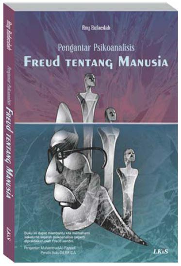 Freud Tentang Manusia