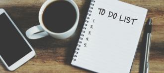 5 Hal yang Perlu diketahui Mahasiswa Skripsi