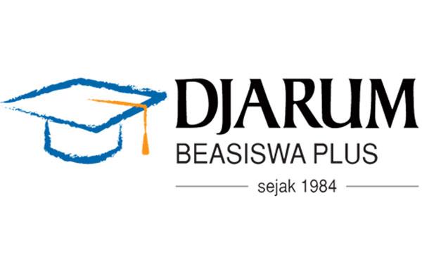 Beasiswa Djarum Tahun Ajaran 2018/2019