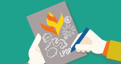 Beasiswa LPDP untuk Program Profesi?