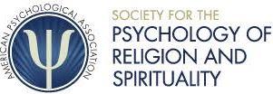 Memikirkan Kembali Asosiasi Psikologi Berbasis Agama