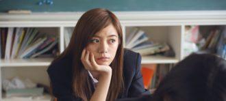 Tahan Banting Di Kuliah Dengan Bantuan Self-Efficacy