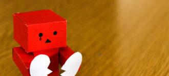 Kesehatan dan Hubungan Romantis: Apa Hubungannya?