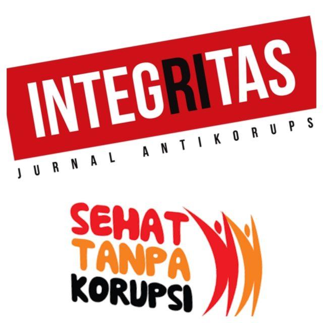 Sumber Sehat Tanpa Korupsi: http://farmalkes.kemkes.go.id/v3/wp-content/uploads/2014/12/STK2s.jpg