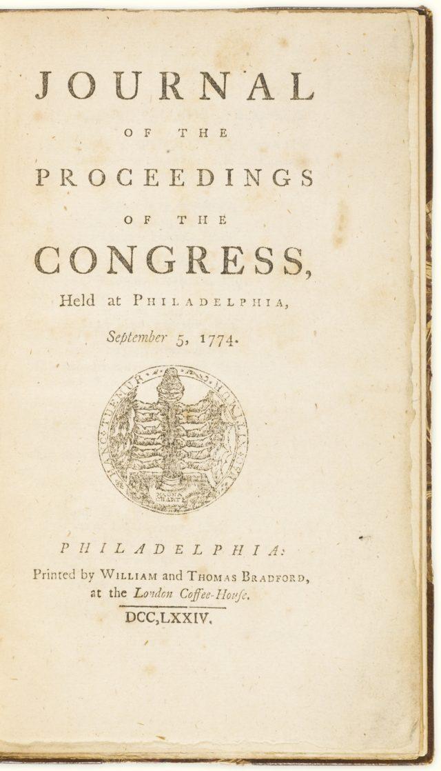 Sumber gambar: http://www.sothebys.com/en/auctions/ecatalogue/2013/books-manuscripts-n09066/lot.78.html