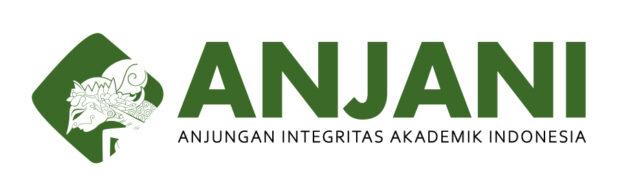Anjani - Anjungan Integritas Akademik